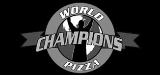 World Pizza Champions Logo